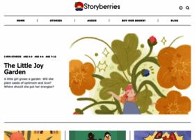 Storyberries.com thumbnail