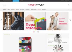 Storystore.ru thumbnail