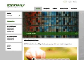 Stottan.com thumbnail
