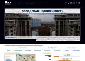 Stozem.ru thumbnail