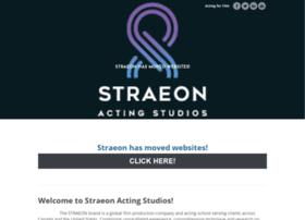 Straeon.co thumbnail