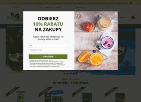 Straganzdrowia.pl thumbnail