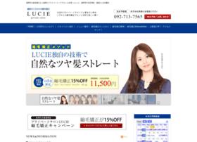 Straightperm.fukuoka.jp thumbnail
