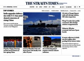 Straitstimes.com thumbnail