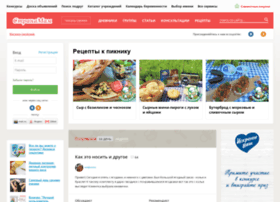 Stranamam.ru thumbnail