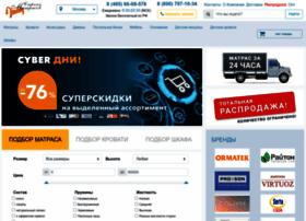 Stranamatrasov.ru thumbnail