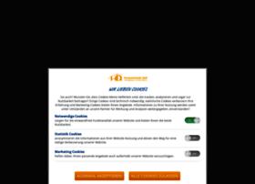 Strandurlaub-zingst.de thumbnail