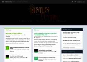Stratics.com thumbnail