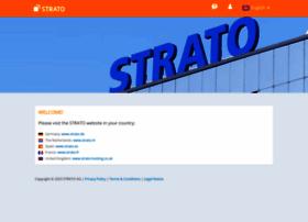 Strato.com thumbnail