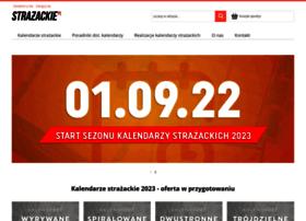 Strazackie.pl thumbnail