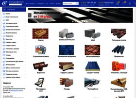 Strd.ru thumbnail