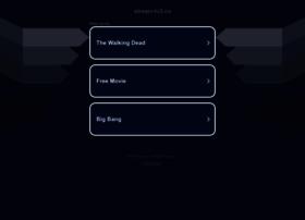 Stream-tv3.co thumbnail