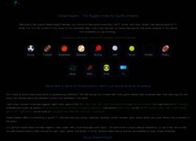 Stream2watch.cc thumbnail