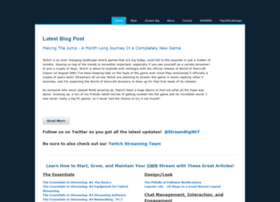 Streambig.net thumbnail