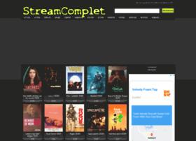 Streamcomplet.al thumbnail