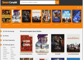 Streamcomplet.media thumbnail