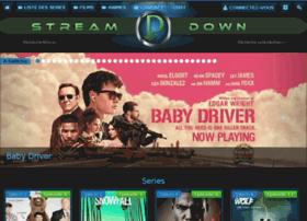 Streamdown.co thumbnail
