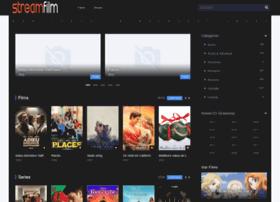 Streamfilm.cc thumbnail