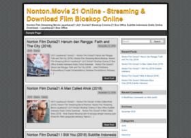 Streaming-movies.co thumbnail