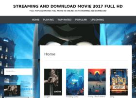 Streaming.fullmoview.com thumbnail
