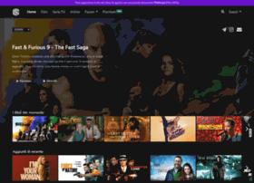 Streamingcommunity.vip thumbnail