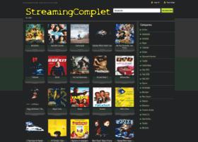 Streamingcomplet.net thumbnail
