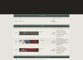 Streamingzone.forumcommunity.net thumbnail
