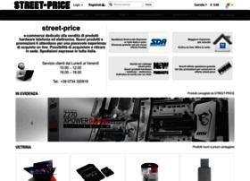 Street-price.it thumbnail