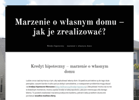 Strefa-ekspedientek.pl thumbnail