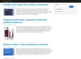 Strefa-kelnerek.pl thumbnail