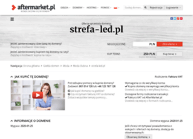 Strefa-led.pl thumbnail