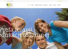 Strefaterapii.pl thumbnail