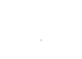 Stregisosaka.co.jp thumbnail