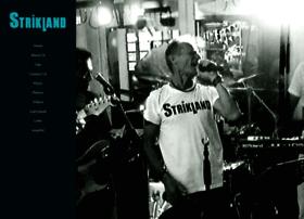 Strikland.info thumbnail