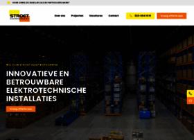 Stroet.com thumbnail