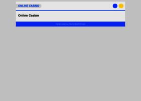 Stroiok.ru thumbnail