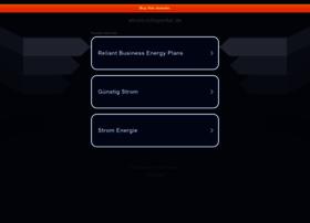Strom-infoportal.de thumbnail