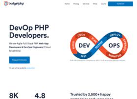 Strongcode.net thumbnail
