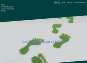 Stross-textilreinigung.at thumbnail