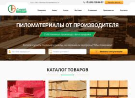 Stroyassortiment.ru thumbnail