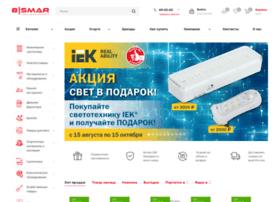 Stroymarket-05.ru thumbnail