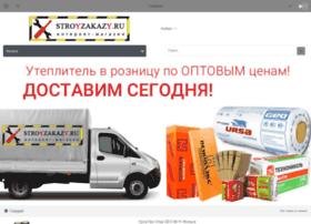 Stroyzakazy.ru thumbnail