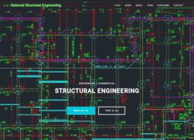 Structural.nu thumbnail