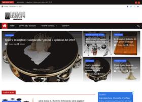 Strumenti-musicali.info thumbnail