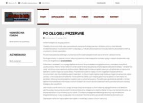 Strzelambolubie.pl thumbnail