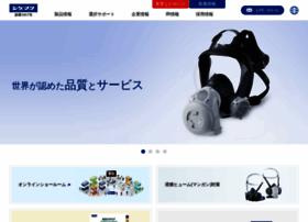 Sts-japan.com thumbnail