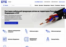 Sts-kabel.ru thumbnail