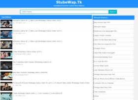 Stubewap.tk thumbnail