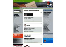 Stuckateur-portal.de thumbnail