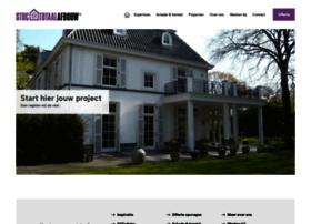 Stuctotaalafbouw.nl thumbnail